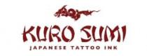 Kuro Sumi